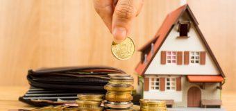 Hypothèque: tout ce que vous ignoriez sans doute