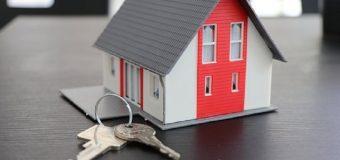 L'immobilier locatif en 2021: les clés pour réussir son investissement