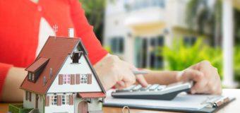 Comment déclarer vos revenus générés via Airbnb?