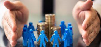 La région Occitanie propose d'investir dans les entreprises locales