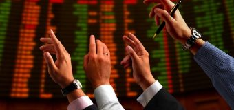 Trading: quelles sont les meilleures actions pour investir en 2021 ?