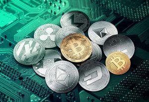 bit-coin.