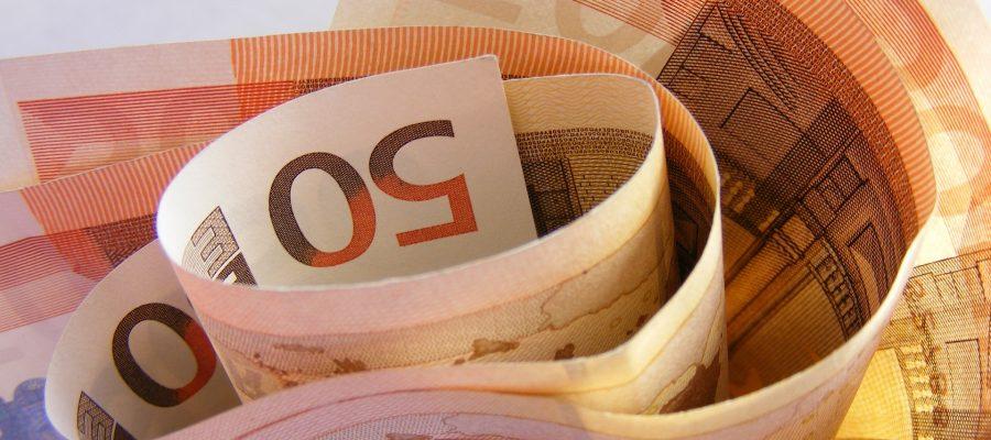 Comment_commencer_à_investir_pour_gagner_de_l_argent_pendant_la_pandémie