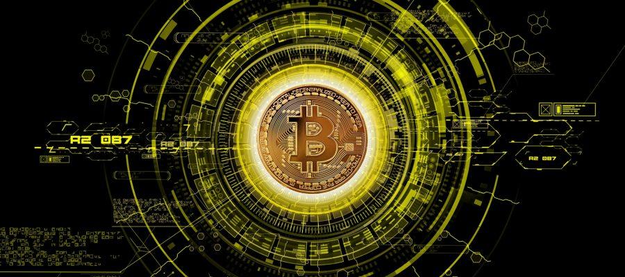 Intelligence_artificielle_et_crypto_monnaies___4_choses_à_savoir