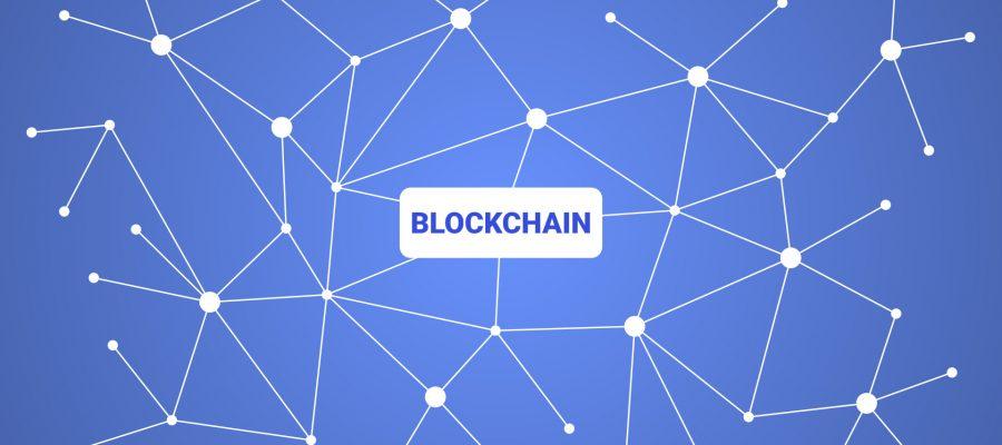 L_innovation_blockchain_au_delà_des_crypto_monnaies___Un_regard_sur_l_avenir
