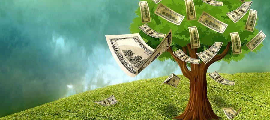 Les_étapes_simples_pour_devenir_riche_rapidement_(et_légitimement)
