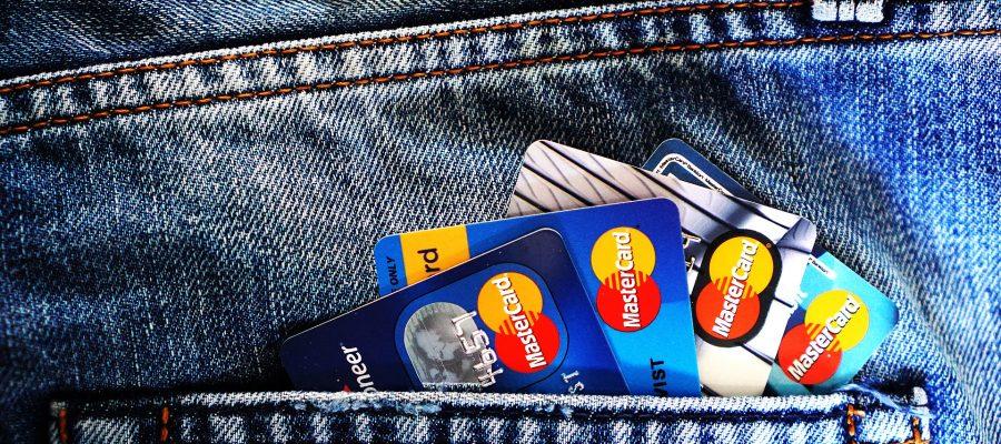 Pourquoi_choisir_un_compte_monétaire_?