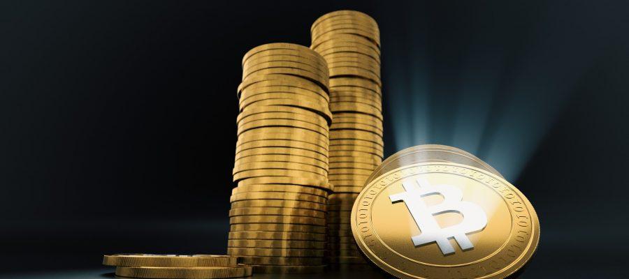 Sécurisez_votre_portefeuille_de_crypto_monnaies_:_Utiliser_un_VPN_pour_plus_de_sécurité