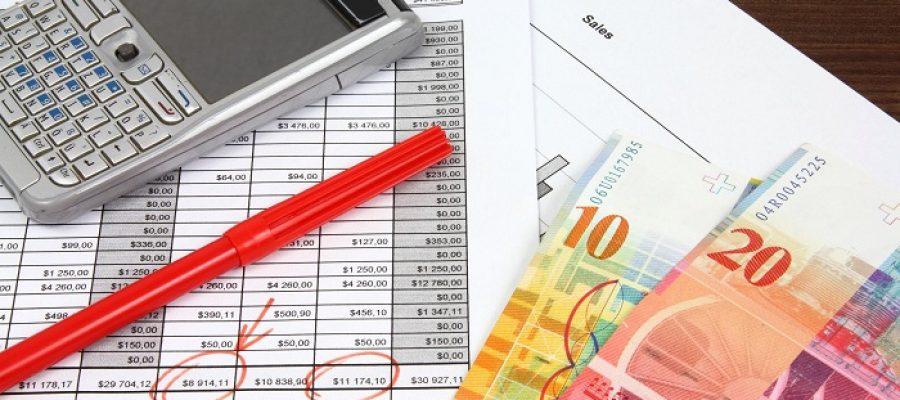 investissement suisse